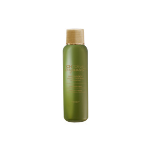 CHI Olive Organics Hair and Body Shampoo Body Wash Гель для тела и волос 30 мл