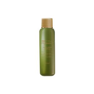 CHI Olive Organics Hair and Body Conditioner Кондиционер для тела и волос 30 мл