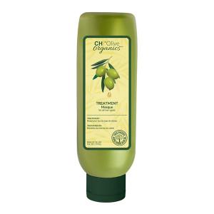 CHI Olive Organics Treatment Masque Лечебная маска для волос 177 мл