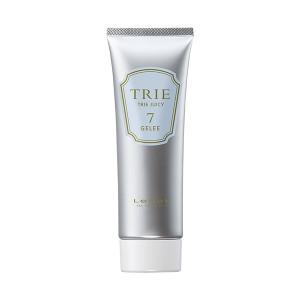 Lebel Trie Juicy Gelee 7 Гель-блеск для укладки волос