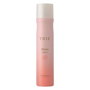 Lebel Trie MM Spray Спрей термозащитный для укладки