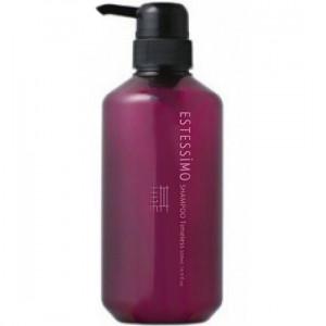 Lebel Estessimo Shampoo Timeless Шампунь стимулирующий против выпадения волос