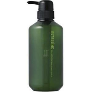 Lebel Estessimo Shampoo Relaxing Шампунь расслабляющий для сохранения свежести кожи головы