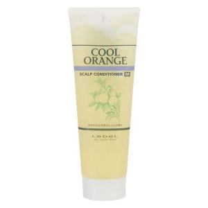 Lebel Cool Orange Scalp Conditioner M Кондиционер очиститель