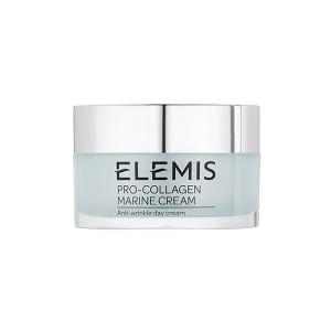 "Elemis Pro-Collagen Marine Cream Крем для лица ""Морские водоросли"""