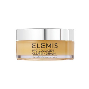 Elemis Pro-Collagen Cleansing Balm Бальзам для умывания