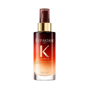 Kerastase Nutritive 8H Magic Night Serum Ночная восстанавливающая сыворотка