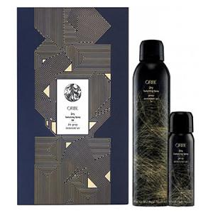 Oribe Dry Texturizing Spray Set Набор для создания объема волос
