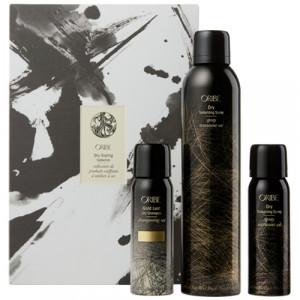 Oribe Dry Styling Collection Набор для укладки волос
