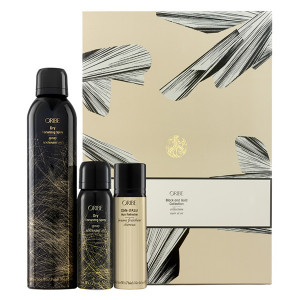 Oribe Black and Gold Collection Набор