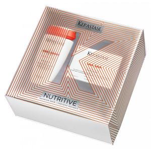 Kerastase Nutritive Весенний подарочный набор для сухих и чувствительных волос