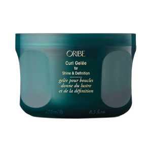 Oribe Curl Gelee for Shine & Definition Гель для блеска кудрей