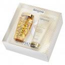 Kerastase Elixir Ultime Spring Set Bain + Fondant Весенний набор Шампунь + Кондиционер с маслами для всех типов волос