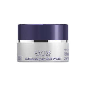 ALTERNA CAVIAR ANTI-AGING Professional Styling Grit Paste Текстурирующая паста 52 г