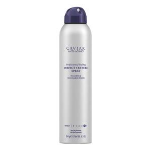 ALTERNA CAVIAR ANTI-AGING Professional Styling Perfect Texture Spray Идеальный спрей для укладки 184 г