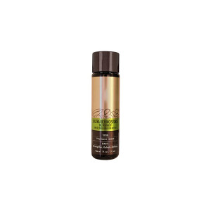 Macadamia Professional ULTRA RICH MOISTURE Oil Treatment Ультра питающее и увлажняющее масло