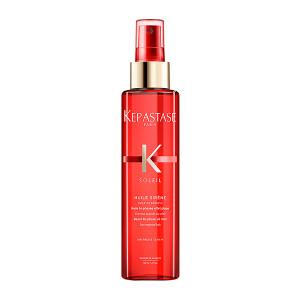 Kerastase Soleil Huile Sirene Несмываемый масло-спрей для текстурирования и питания волос 150 мл