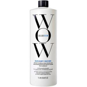 Color WOW Color Security Conditioner Fine To Normal Hair Кондиционер для защиты тонких и нормальных окрашенных волос 1 л