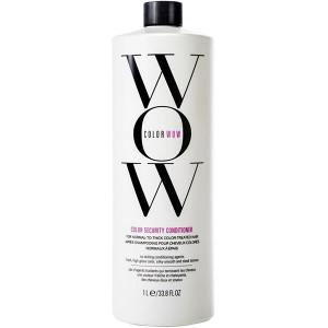 Color WOW Color Security Conditioner Normal To Thick Hair Кондиционер для защиты нормальных и густых окрашенных волос 1 л