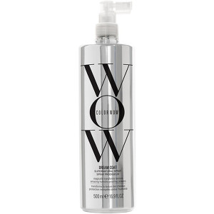Color WOW Dream Coat Supernatural Spray Восстанавливающий спрей для укладки 500 мл