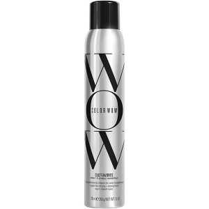 Color WOW Cult Favorite Firm + Flexible Hairspray 295 мл