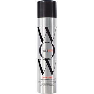 Color WOW Style on Steroids Performance Enhancing Texture Spray Спрей для улучшения текстуры окрашенных волос 262 мл