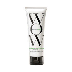Color WOW One-Minute Transformation Styling Cream Крем для укладки 120 мл
