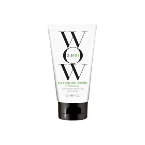 Color WOW One-Minute Transformation Styling Cream Крем для укладки 30 мл
