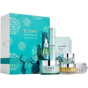 Elemis The Gift of Pro-Collagen Подарочный набор