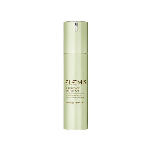 Elemis Superfood Day Cream Дневной крем для лица с Омега-комплексом 50 мл