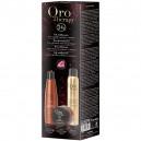 Fanola Oro Therapy Transforming Kit Набор для окрашенных и обработанных волос