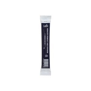 Lador Keratin Perfect Mix Powder Маска для волос порошковая с кератином и коллагеном 3 г
