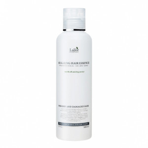 Lador Silk-Ring Hair Essence Восстанавливающая эссенция для волос 150 мл