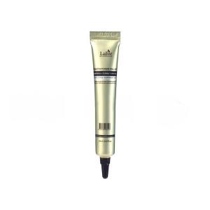 Lador Keratin Power Fill-Up Высокоинтенсивный уход для волос 20 мл