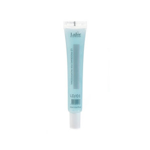 Lador LD Programs/01 Treatment Tube Type Программа восстановления волос 20 мл