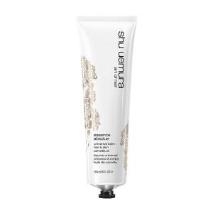 Shu Uemura Art of Hair Essence Absolue Universal Balm Hair & Skin Camellia Oil Универсальный бальзам с маслом камелии 150 мл