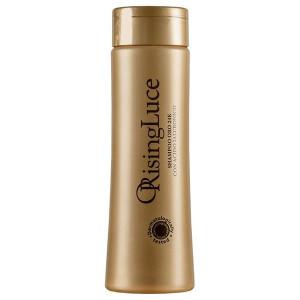 ORising Luce Shampoo Oro 24K Шампунь для волос с золотом 24К и гиалуроновой кислотой 250 мл