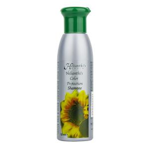 ORising Helianthi's Color Protection Shampoo Шампунь для защиты цвета окрашенных волос 150 мл
