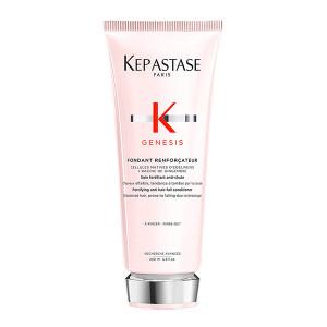 Kerastase Genesis Fondant Reinforcatuer Укрепляющее молочко для ломких волос 200 мл