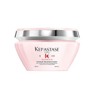 Kerastase Genesis Masque Reconstituant Укрепляющая маска для ломких волос 200 мл