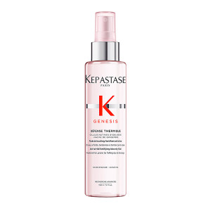 Kerastase Genesis Defense Thermique Укрепляющий термо-уход для ломких волос 150 мл