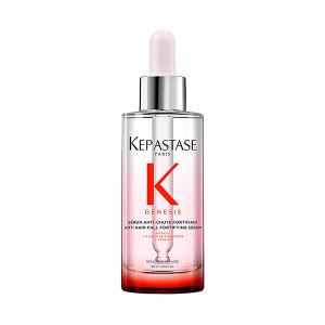 Kerastase Genesis Serum Anti-Chute Fortifiant Укрепляющая сыворотка от выпадения для ломких волос 90 мл