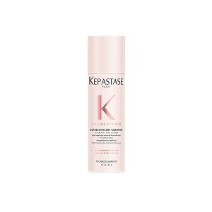 Kerastase Fresh Affair Refreshing Dry Shampoo Сухой шампунь 34 г