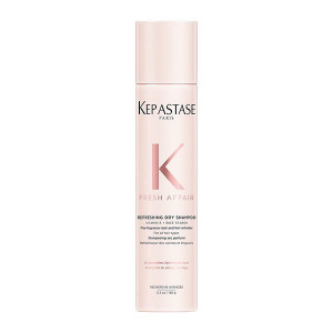 Kerastase Fresh Affair Refreshing Dry Shampoo Сухой шампунь 150 г