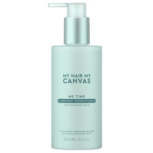 ALTERNA My Hair My Canvas Me Time Everyday Conditioner Ежедневный кондиционер 251 мл