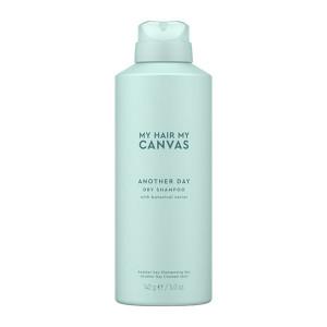 ALTERNA My Hair My Canvas Another Day Dry Shampoo Освежающий и очищающий сухой шампунь 142 г