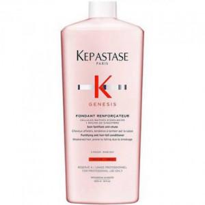 Kerastase Genesis Fondant Reinforcatuer Укрепляющее молочко для ломких волос 1 л