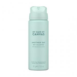 ALTERNA My Hair My Canvas Another Day Dry Shampoo Освежающий и очищающий сухой шампунь 57 г
