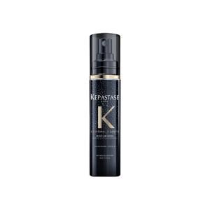 Kerastase Chronologiste Serum Universel Ревитализирующая сыворотка для интенсивного увлажнения кожи головы и волос 40 мл
