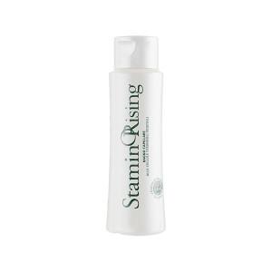 ORising StaminORising Shampoo Капилярный шампунь со стволовыми клетками растений 100 мл